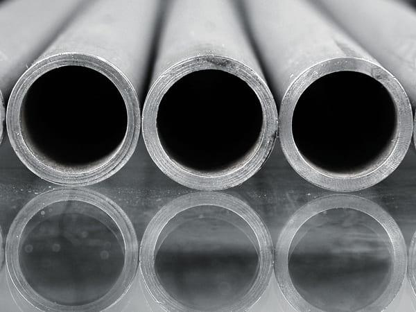 ống thép đúc 04